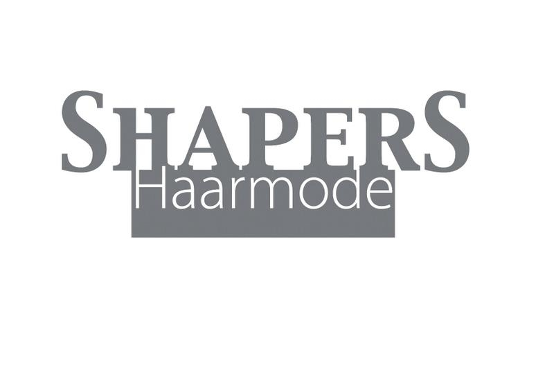 Shapers Haarmode